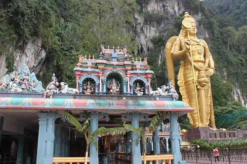 201102180782_Batu-temple