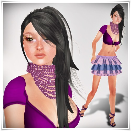 !!KKBB!!-Designs_MDL
