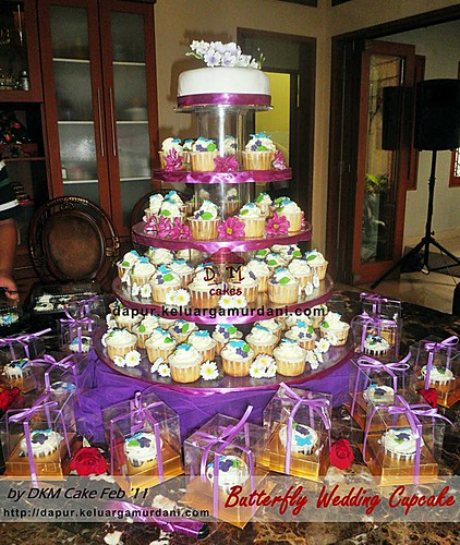 DKM Cakes, dkmcakes, pesan kue online, pesan kue jakarta, pesan kue depok, pesan kue ulang tahun anak jakarta, pesan kue ulang tahun depok, pesan snack box, pesan cupcake jakarta, pesan cupcake depok, toko kue online jakarta depok, cupcake pocoyo, pesan cupcake poyoco, pesan cupcake, pesan kue, black forest, pesan black forest, pesan cupcake, jual kue ulang tahun, jual cupcakem chocolate cake, pesan chocolate cake, pesan cake cokelat, spongebob cake, kue spongebob, pesan spongebob cake jakarta depok, pesan kue spongebob jakarta depok, pesan wedding cupcake jakarta, pesan wedding cupcake depok, wedding cupcake jakarta, wedding cupcake depok, cake imlek, pink butterfly cupcake, anniversary cupcake, purple wedding cupcake