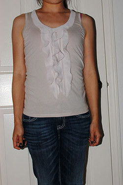 at_chiffon_pewter_xxsp_front