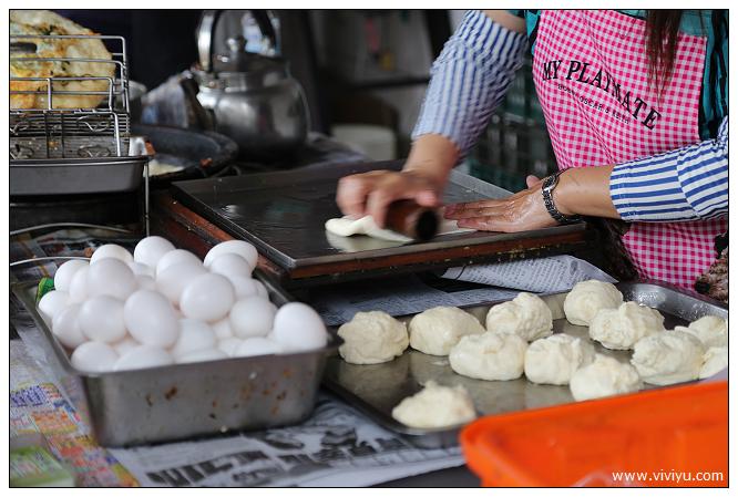 宜蘭,美食,頭城 @VIVIYU小世界