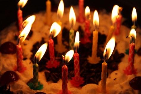 happy birthday by mopsografie, on Flickr