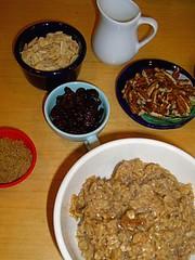oatsnstuff