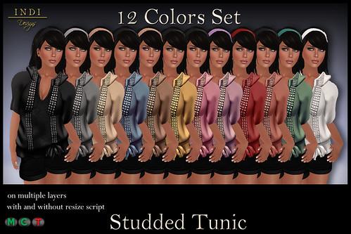Studded-Tunic-FP
