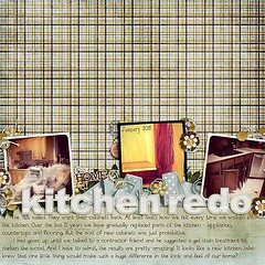 kitchenredo