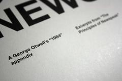 newspeak_2