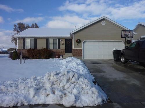 Eddingtons Home 12-15-10