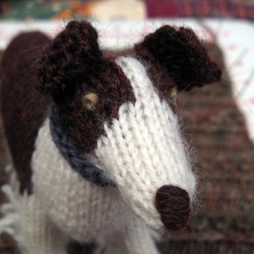 1539 toy Gromit