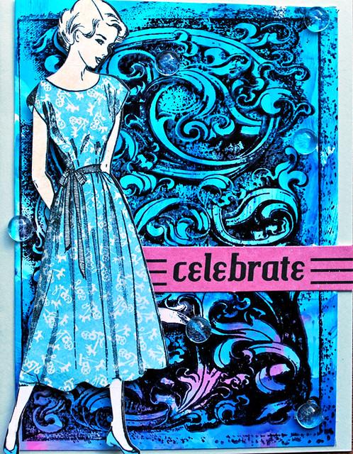 CelebrateCard_01