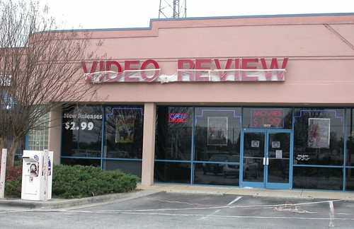 Video Review - Greensboro, NC