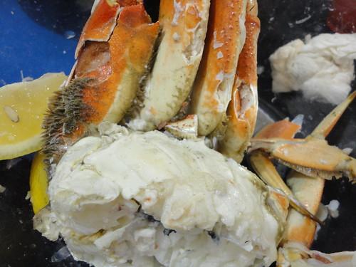 CYO Crab Feed