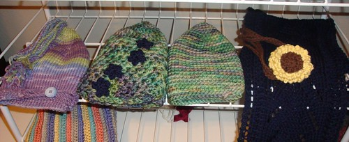 heartland fiberpalooza items for sale