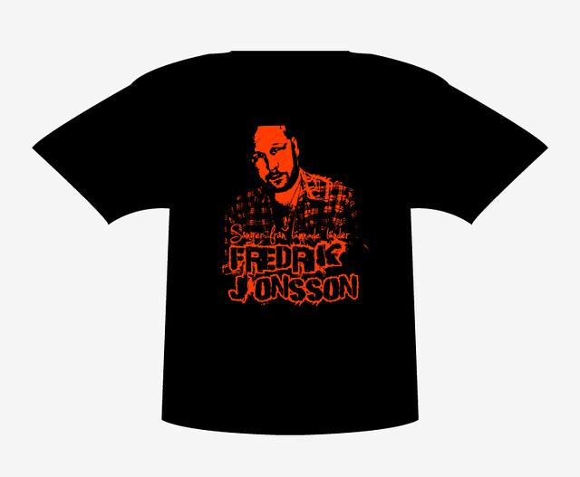 FredrikJonsson07