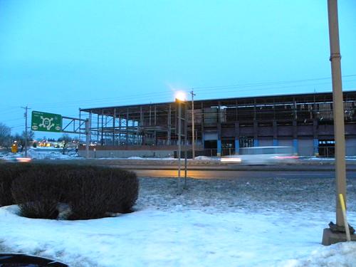 2011-02-17 010