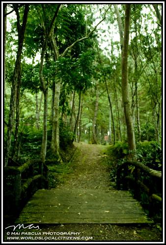 Davao Eden Nature Park 098 copy
