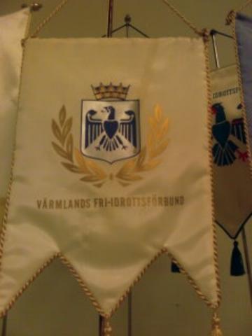 Värmlands friidrottsförbund