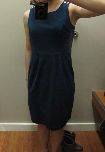 br_blue_dress