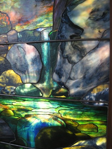Jan23-TiffanyGlass1