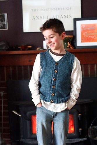 Thistle Waistcoat 4_1