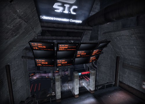 S.I.C 49