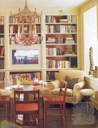 katie ridder tv bookcase