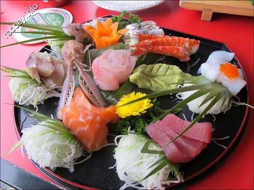Robbey-Sushi0001