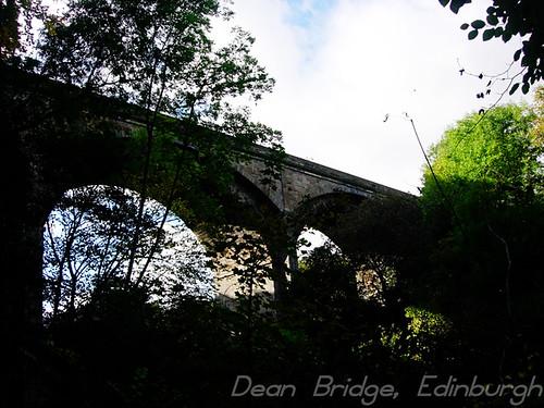 Dean-Bridge-Edinburgh