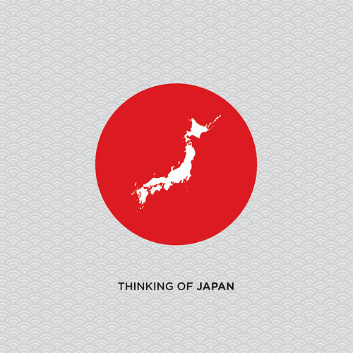 JAPAN by jchong