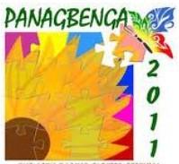 Panagbenga of Baguio City