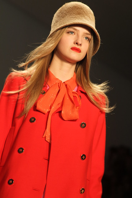 Milly Fall 2011 (36)