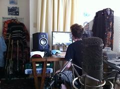 Album 3 Recording 5
