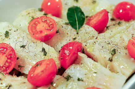 cod cu sparanghel si rosii cherry (7 of 7)