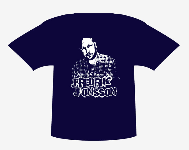 FredrikJonsson04