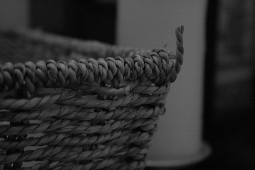 Baskets02 {009/365}