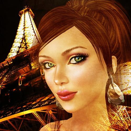 Chaisuki Paris NoBrowTattoo_001