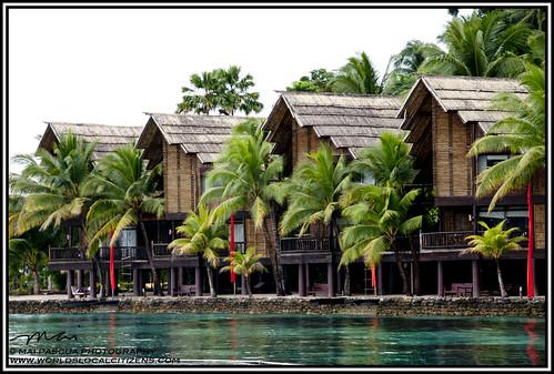 Davao Pearl Farm 011 copy