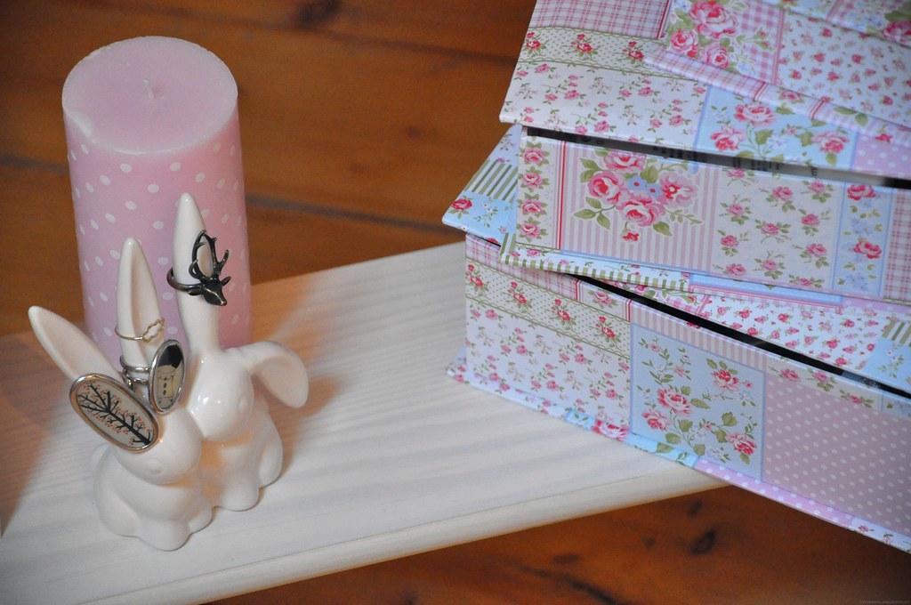 Maison Du Monde Tirelire Simple Lampes En Bambou Ika
