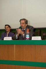 Premiazione Calendario 2011 - 13 of 41