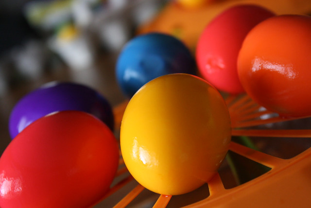 easter • eggs - 04