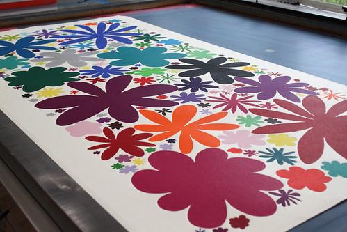 Polly Print