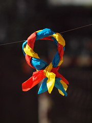 Federación Autismo Madrid Día Mundial del Auti...