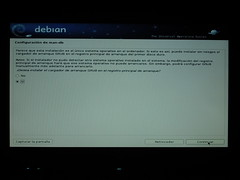 hp5102_debian_netinst_67