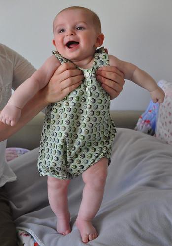 bébé barboteuse (6)
