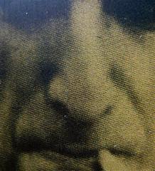 Roland Barthes, La preparazione del romanzo; corsi (I e II) e seminari al Collège de France, Mimesis 2010: 2 voll.; Cover design Mimesis Communication; cop. (part.), 9