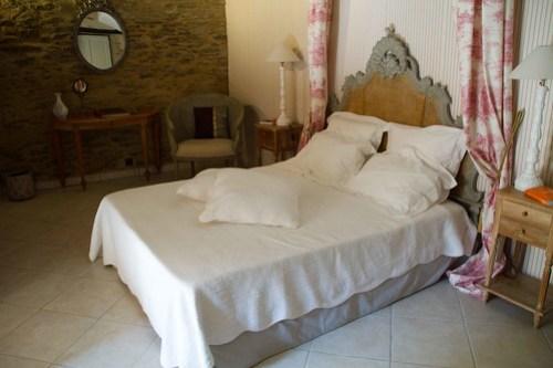 Rochefort en Terre 20110421-IMG_5555