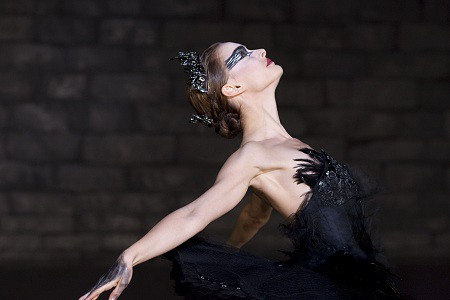 Film Review Black Swan