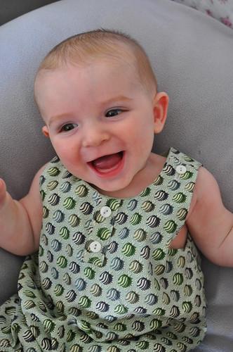 bébé barboteuse (4)