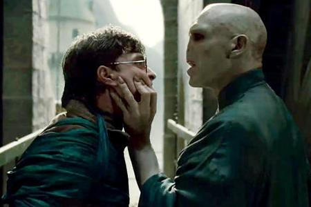 harry-potter-deathly-hallows-release-date