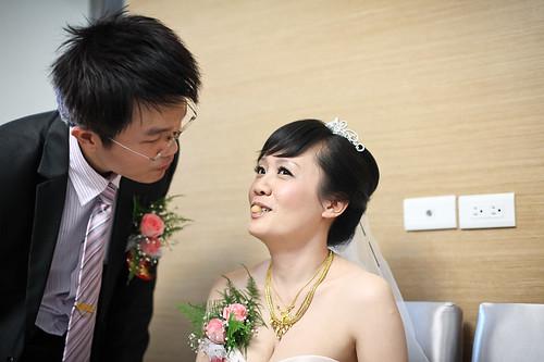 YCMH_Wedding_206