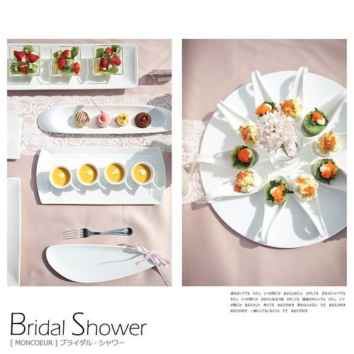 Bridal_Shower_000_012